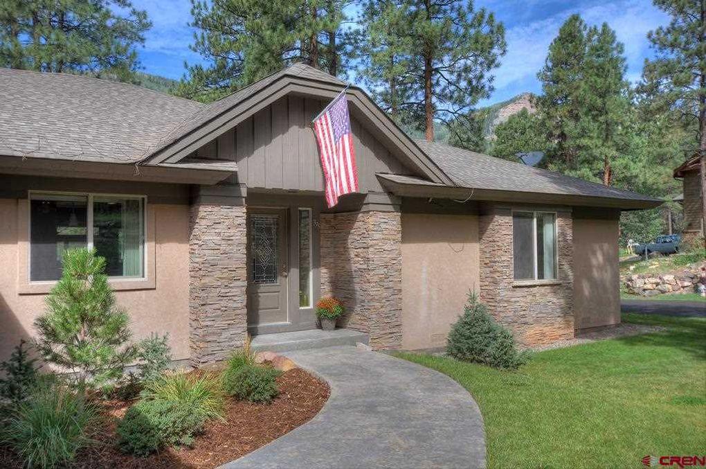 375 Hogan Cir, Durango, CO 81301 - realtor.com®