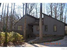 804 E Millbrook Rd, Raleigh, NC 27609