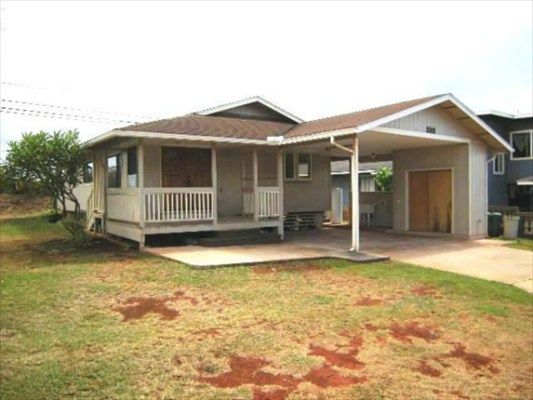 eleele singles Find single family homes for rent in eleele, hawaii getting the results you're looking for is easy search by number of rooms and price.