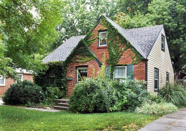 1610 Nemaha St, Lincoln, NE