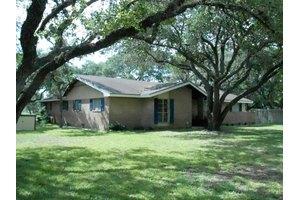 2786 Shady Oaks Ln, Ingleside, TX 78362
