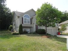 4928 S Necessary Ct, Independence, MO 64015