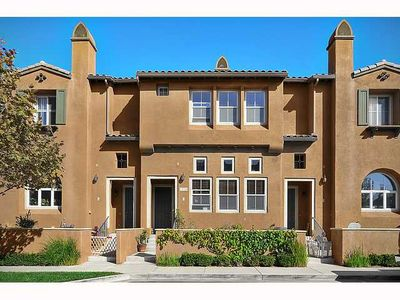 13325 Via Costanza Unit 1, San Diego, CA