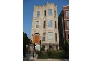 4527 S Saint Lawrence Ave, Chicago, IL 60653