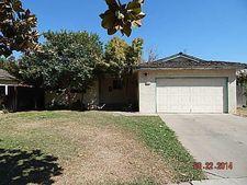 6628 N Kennedy Ave, Fresno, CA 93710