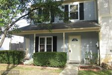 21 Meadowside Ct, Indian Head, MD 20640