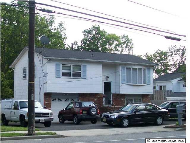 1163 Bay Ave, Toms River, NJ 08753