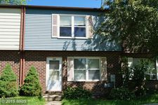 844 Ewing Dr, Westminster, MD 21158