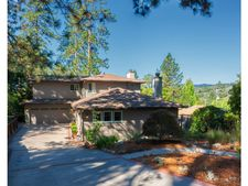 1285 Whispering Pines Dr, Scotts Valley, CA 95066