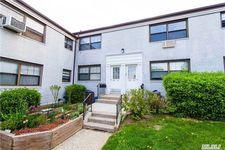 136-63 68th Dr Unit B, Kew Gardens Hills, NY 11367