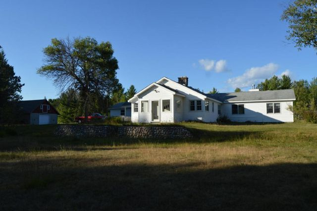 6700 long rapids rd alpena mi 49707 home for sale and