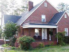 3354 Chelsea Village Ct, Winston Salem, NC 27103