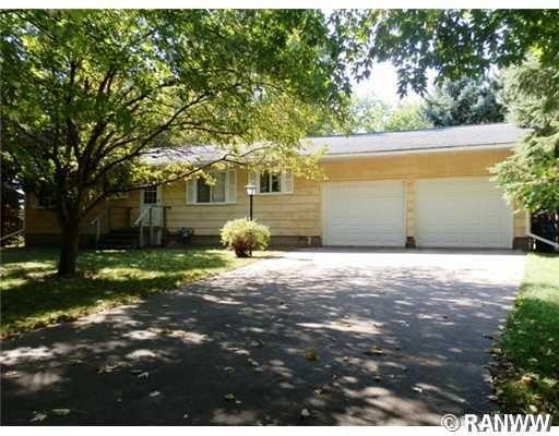 749 Oak St, Barron, WI 54812