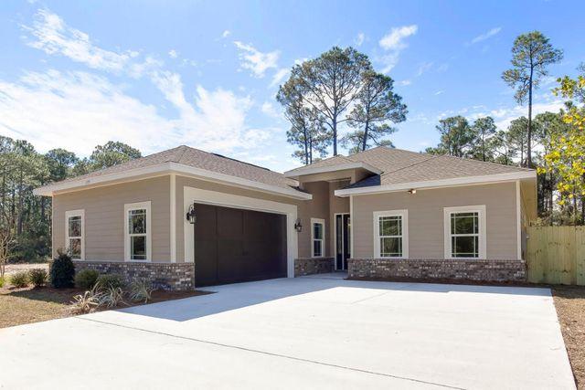 whispering pines blvd navarre fl 32566 home for sale
