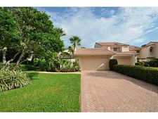 7435 Woodmont Ct, Boca Raton, FL 33434