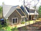 Photo of 47 Rustling Oaks Lane, Asheville, NC 28805