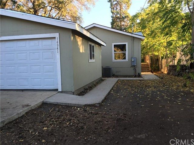 14041 woodland dr clearlake ca 95422 home for sale and real estate listing
