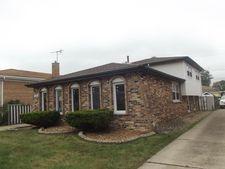 598 Exchange Ave, Calumet City, IL 60409