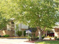 560 Spengler St Unit J, Richland, WA 99354