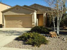 3424 Flat Iron Rd Ne, Rio Rancho, NM 87144