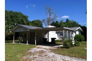 625 N 62nd Ave, Pensacola, FL 32506