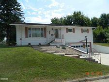502 S Carroll St, Mount Carroll, IL 61053