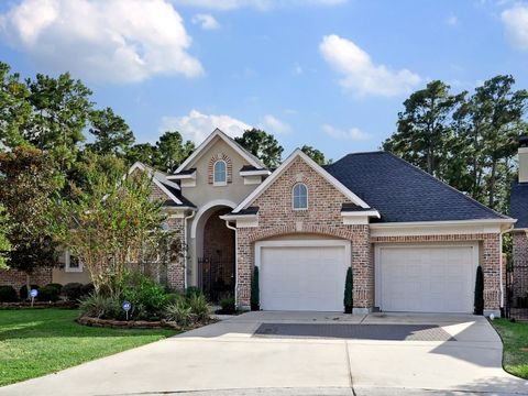 Royal Shores Patio Homes Houston TX Single Family Homes For Sale Realtor