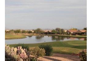 23369 W Twilight Trl, Buckeye, AZ 85326