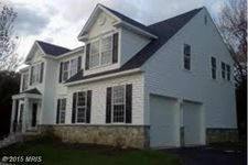 18401 Forest Crossing Ct, Olney, MD 20832