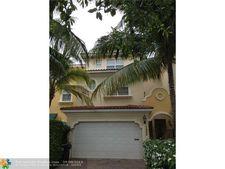1528 Ne 26th Ave, Fort Lauderdale, FL 33304