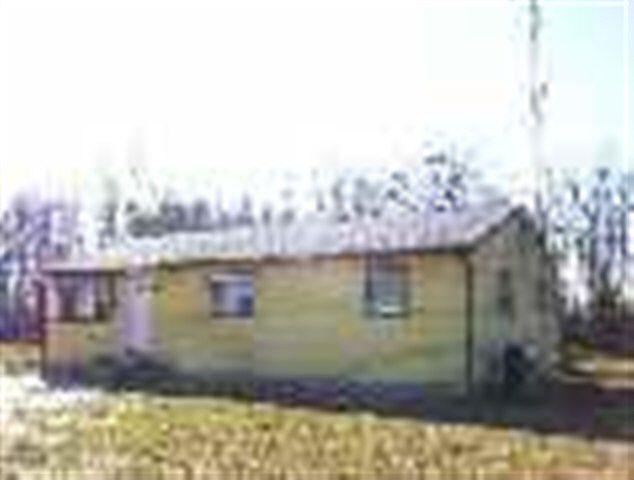 2529 Milbourne Dr, Port Norris, NJ 08349