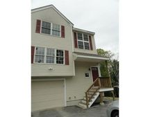 5 Warsaw Ave, Dudley, MA 01571