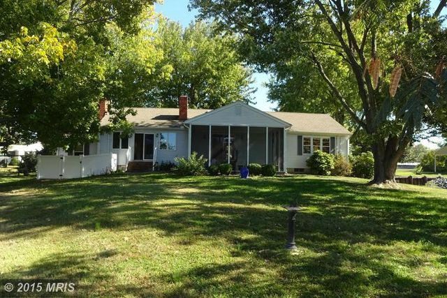 113 linthicum dr cambridge md 21613 home for sale and
