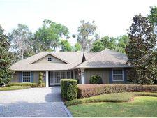 447 Melrose Ave, Winter Park, FL 32789