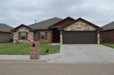 520 Avenue S, Shallowater, TX 79363