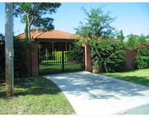9068 Se Sharon St # 1, Hobe Sound, FL 33455