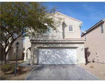228 Favorable Ct, North Las Vegas, NV 89032