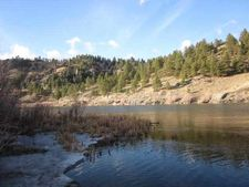 3234 Caddis Ct, Cascade, MT 59421