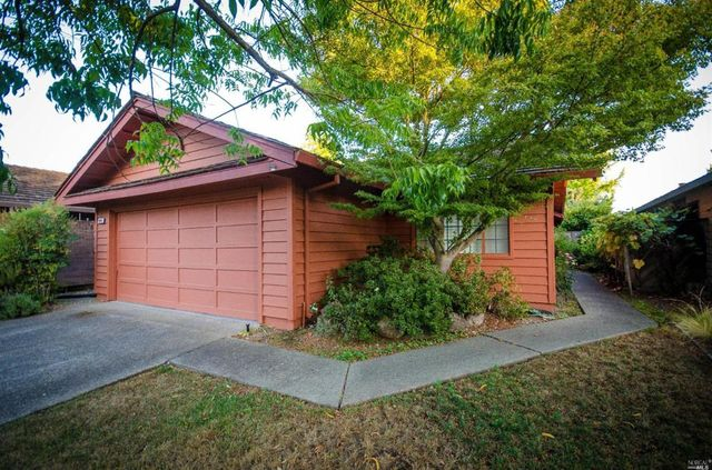 1925 vintner ct yountville ca 94599 home for sale and