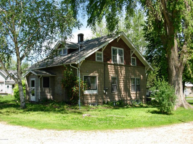 120 n rice st kellogg mn 55945 home for sale and real estate listing
