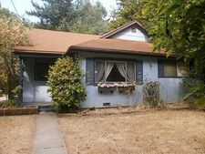 4417 Gleaves Ave, Dunsmuir, CA 96025