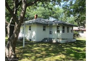 2288 Highway 10, Mounds View, MN 55112