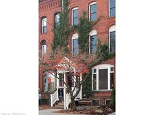 76 Pearl St, New Haven, CT 06511