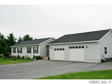 9503 State Route 12, Denmark, NY 13626