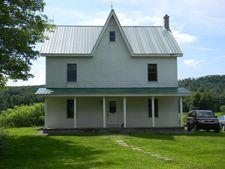 761 Potato Valley Rd, Mt. Pleasant Mills, PA 17853