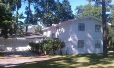 3823 Eldridge Ave, Orange Park, FL 32073