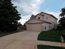 1601 Timber Glen Dr, Bedford, TX 76022
