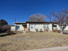 687 45th St, Los Alamos, NM 87544