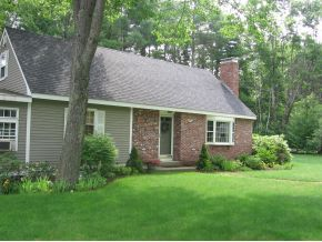 85 Currier Ave, Peterborough, NH