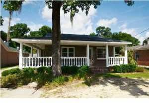 5807 Murray Dr, Hanahan, SC 29410